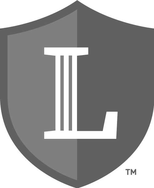 INTEGRITY INSURANCE AGENCY INC Profile Picture